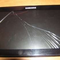 Продам планшет Samsung Galaxy TAB SM 3G, в Красноярске