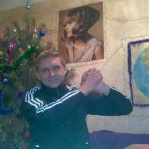 Alexander, 51 год, хочет познакомиться – Познакомлюсь с женщиной, в Самаре