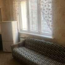 Сдам 1-комнатную квартиру на Борисова, в Красноярске