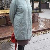 Ольга, 54 года, хочет познакомиться – Ищу того, с кем было бы интересно проводить время, в Электростале
