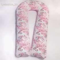 Подушка для беременных, в Иркутске