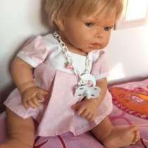 Кукла, в Хабаровске