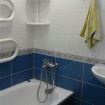 Срочно продам дёшево уютную 2 комнатную квартиру, в г.Донецк
