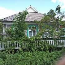 Продам дом в макеевке горняцкий район возле 945квартала, в г.Макеевка
