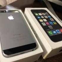 Айфон 5s, в Заринске