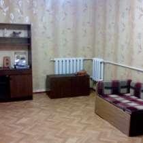 Продаётся часть дома по ул. Хрущёва, в Севастополе