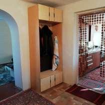 Продам дом в селе Фурмановка Бахчисарайского района, в Бахчисарае