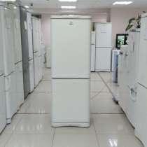 Продажа холодильников Б/У, в Екатеринбурге