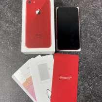 IPhone 8, в Нахабино