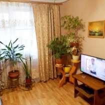 Продам квартиру, в г.Новолукомль