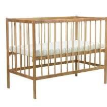 Продаю детскую кроватку, новую в упаковке, в Краснодаре