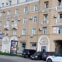Собственник продает торговое помещение, в Москве