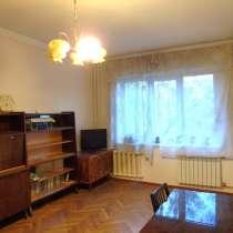 Продам 2 комнатную Утеген батыра Кабдолова 26,5 млн, в г.Алматы