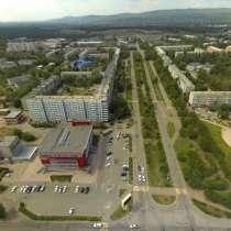 Сдам в аренду квартиру, в Минусинске