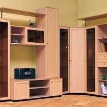Сборка мебели, в Раменское