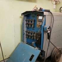 Куплю сварочный аппарат тир 300, в Москве