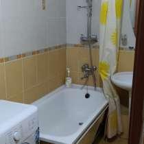 2-комнатная квартира, 54 м², Самал-1, в г.Алматы