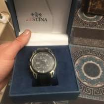 Часы FESTINA F6820/4, в Туле