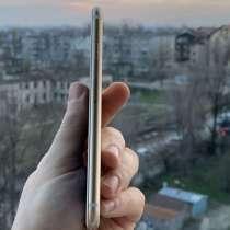 Продам Iphone 7 gold, в Москве