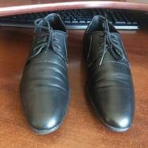Продаю туфли, в Москве