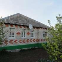 Дом 60кв.м в Курской обл., в Выборге