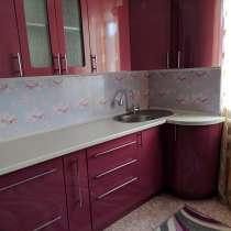Продаётся кухонный гарнитур, в г.Петропавловск