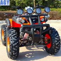 AGY china 250cc petrol off road atv bike quad, в Воронеже