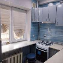 Продам 2х комнатную квартиру Калининский район, в г.Донецк