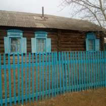 Продам дом с земельным участком в Новотроицке Майская, в Чите