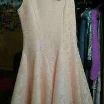 Продам платье, в Рассказово