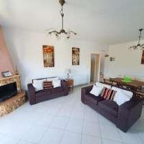 Продается недвижимость в Thasos Chrisi Akti, в г.Thasos