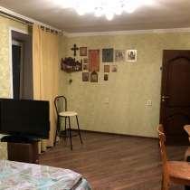 2-к квартира, 52 м², 2/5 эт, в Переславле-Залесском