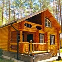 Дом в оригинальном стиле 140 м2 на уч 50 с. в с. Купанское, в Переславле-Залесском