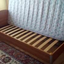 Продам кровать, в Ижевске