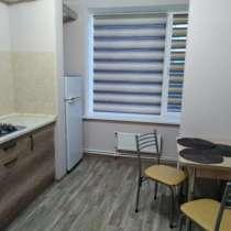 Сдам квартиру 35кв. м 1, в Таганроге