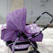 Детская коляска, в Тамбове