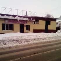 Торговое помещение под магазин, в Барнауле