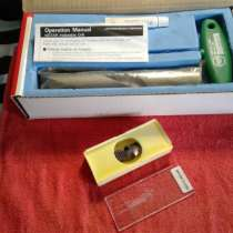 Продам сверло со сменными пластинами MITSUBISHI TAWSN3000S32, в Челябинске