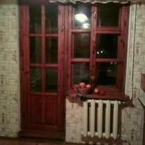 Продам 3-комнатную квартиру в Херсоне, на 4-Таврическом, в г.Херсон