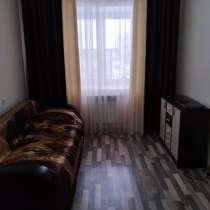 Продаю двухкомнатную квартиру капиталку, в Тарко-сале