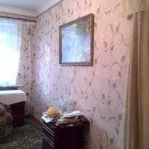 Продается 2-х ком. квартира 5/5, 45кв. м, в Таганроге