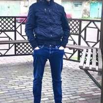 Дмитрий, 24 года, хочет пообщаться, в г.Кызылорда