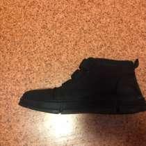 Зимняя обувь, в Югорске