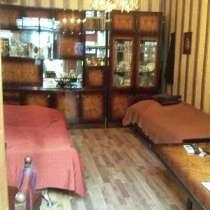 Посуточно сдаётся двух местная комната, в г.Тбилиси