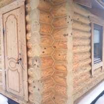 Тёплый шов, в Иванове