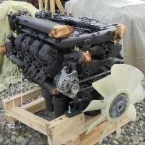 Двигатель КАМАЗ 740.50 евро-2 с Гос резерва, в г.Тараз