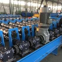 Оборудование для производства профнастила Н153, в г.Lung
