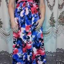 Шикарное платье от billi blossom, в г.Казатин