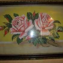 Картины маслом, в г.Донецк
