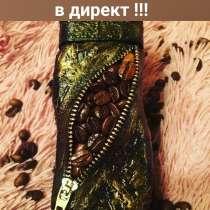 Декор кофе, в Кисловодске